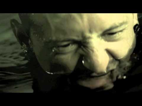 Linkin Park Runaway music video
