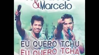 image of Eu Quero Tchu Eu Quero Tcha - JOAO LUCAS E MARCELO