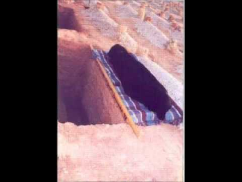 hazrat zuhair bin qais - FIRST QASEEDA BURDAH BY HAZRATH KAAB BIN ZUHAIR(R.A.T.ANHU) dr imran alain It is the First Qaseeda written by Hazrath Kaab Bin Zuhair(RATANHU) He belonged to...