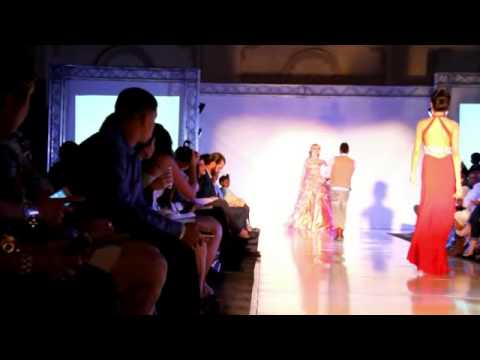 Video JRU STARZ PERFORMING FOR (FASHION WEEK) download in MP3, 3GP, MP4, WEBM, AVI, FLV January 2017
