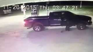 Columbia (TN) United States  city images : Stolen Truck From Columbia, TN Used in Giles County, TN Burglary