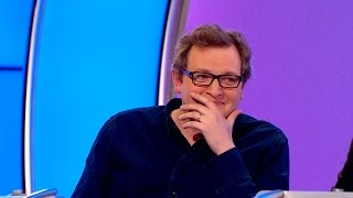 """Video Does Miles Jupp ask himself """"What would Cliff Richard do?"""" - Would I Lie to You: Series 8 - BBC One MP3, 3GP, MP4, WEBM, AVI, FLV September 2019"""