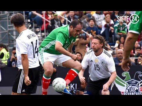 Respalda Cuauhtémoc a Osorio