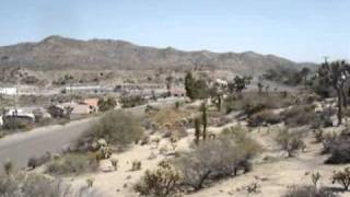 Yucca Valley (CA) United States  city photos gallery : Yucca Valley , CA