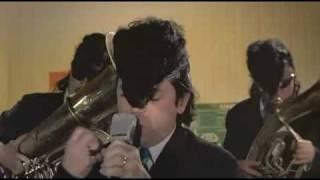 08 - born to be wild - Leningrad Cowboys Go America [***VIDEO CUTE***] - YouTube