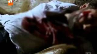 Ezel 71.Bölüm (Final) 9.Kısım HQ