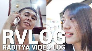 Video RVLOG - NANTI AKU JAHIT MP3, 3GP, MP4, WEBM, AVI, FLV September 2018