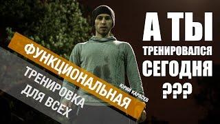 vo_ZSPounF4
