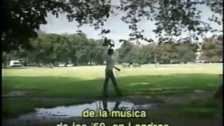 Video FREDDIE MERCURY LA HISTORIA JAMAS  CONTADA EN ESPAÑOL IMPERDIBLE PARTE 1 MP3, 3GP, MP4, WEBM, AVI, FLV Mei 2018