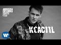 Agnieszka Chylińska - KCACNL Tekst piosenki tłumaczenie