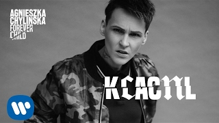 KCACNL