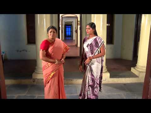 Mundhanai Mudichu 02-03-2015 Sun tv Serial 02nd March 2015  Episode 1296  Watch Mundhanai Mudichu Serial Online