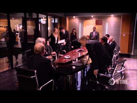 House of Lies 1.09 (Preview)