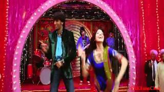 Ainvayi Ainvayi - Band Baaja Baaraat - Full Song [HD] - Anushka Sharma & Ranveer Singh