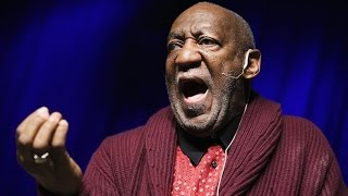 Bill Cosby Rape Allegations Timetable, Adrian Peterson + Jamie Oliver Child Abuse