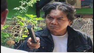 Video Pelaku Pembunuh Mantan Kepala Sekolah di Makassar Sering Ancam Korban Part 2 - Saksi Kunci 20/09 MP3, 3GP, MP4, WEBM, AVI, FLV Oktober 2018