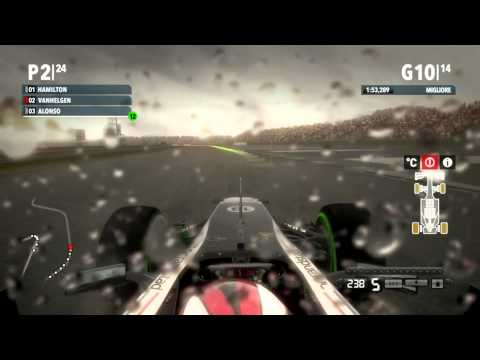 F1 - Per Pierra86 http://www.youtube.com/user/pierra86 Per Cumenda Veneziano http://www.youtube.com/user/CumendaVe... Per Hoffman http://www.youtube.com/user/Hoff...