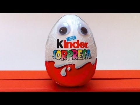 Humpty dumpty poem - How to Make Play Doh easy playdo by unboxingsurpriseegg https://www.youtube.com/watch?v=sfP_981nbPg http://www.youtube.com/user/UnboxingSurpriseEgg Humpty Du...