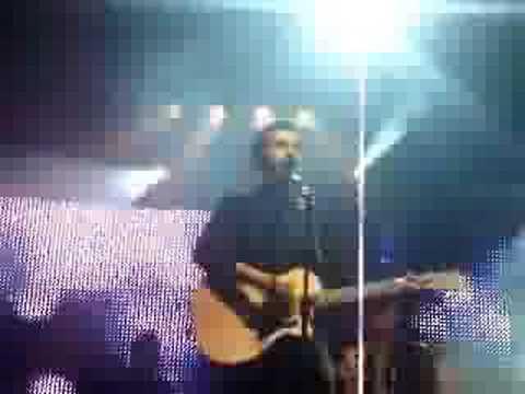 Jorge & Mateus ao vivo em Gurupi - Pode Chorar