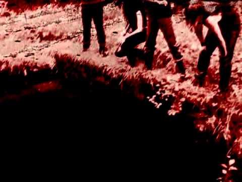 Trollech - Vnitřní tma