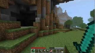 Minecraft Far Lands or Bust - #048 - Crazy Lands