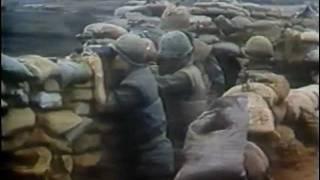 Chiến trường Việt Nam - P8: Vây hãm tại Khe Sanh