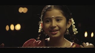 Azhage Azhage Video Song With Lyrics - Saivam