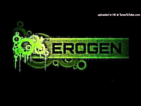 Erogen - Attack