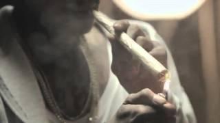Wiz Khalifa   Gone ft Juicy J [Official Music Video]
