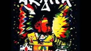 Download Lagu ARMIA -  Czas I Byt (FULL ALBUM) 1993 Mp3