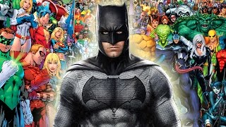 Batman. You know the name, and have seen his films. Lego Batman even broke records recently. So what is it that makes Batman such a popular and enduring superhero? Why is he a favorite? Find out in this in depth examination as to what makes Batman so popular, why is batman the best, and why is batman so awesome! From the same guy who did Why Green Arrow is Batman as well as How many fighting styles does Batman know and the Batman warehouse fight scene breakdown. Want more analytical videos? Check out my playlist! https://www.youtube.com/playlist?list=PLEGMqA6EvzxnBiPhTMzRex0NPmj32wIaD