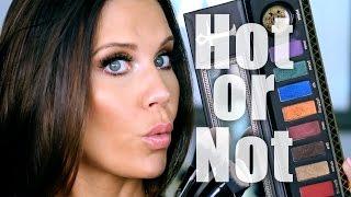 KAT VON D | Hot or Not by Glam Life Guru