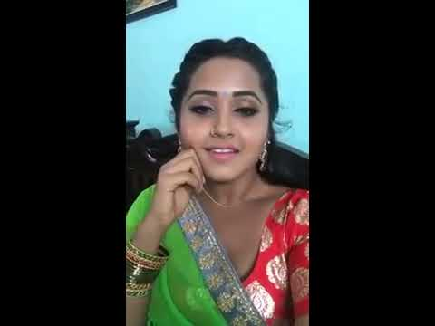 Kajal Telugu Hirahin Nxxx Hd Vido