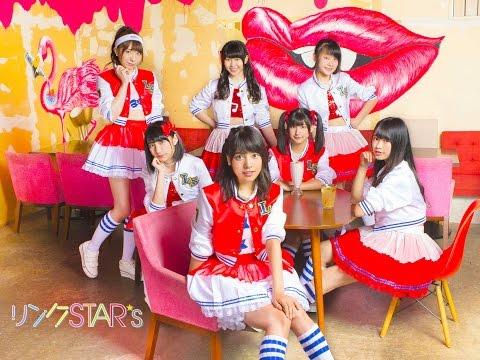 『トゥインクリン☆』 フルPV ( リンクSTAR's #リンクス )
