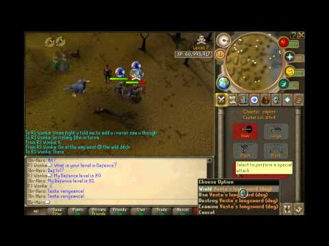 torva pking - Me Pking in Torva. Its been awhile since this video was made. I got mad at runescape because about 2 hours after this video was made I got skull glitched and...