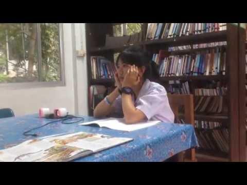 Nrpk Cover MV เพลง ฟังไม่ขึ้น ของ เล้าโลม (видео)