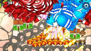 Nonton Late game with apperientice/witch bloons tower defense 5             episode 1 Film Subtitle Indonesia Streaming Movie Download