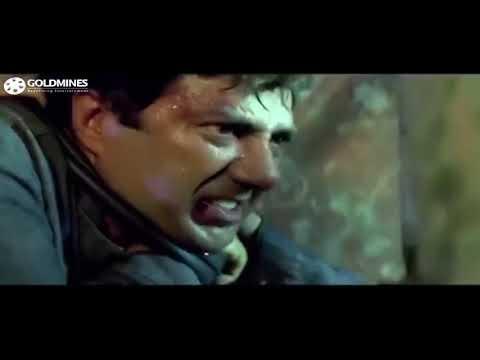 क्या हुआ जब सनी देओल और अरमान कोहली की हुई लड़ाई   इस एक एक्शन सीन ने फिल्म को सुपरहिट बना दिया