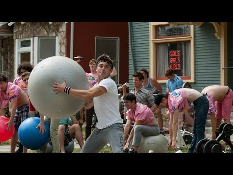 Neighbors (TV Spot 6)