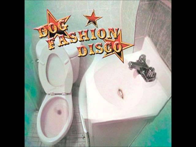 Dog-fashion-disco-committed