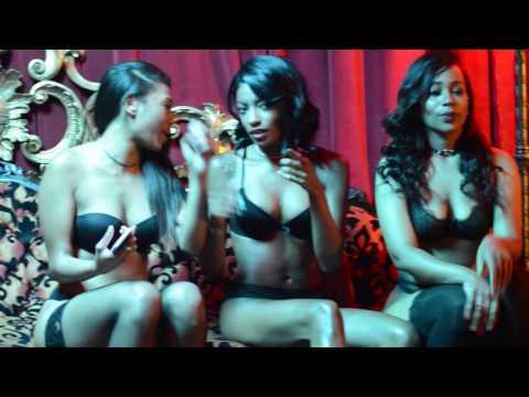 "BTS ""Stuntin"" Skippa Da Flippa (ft. Mango Foo) Music Video"