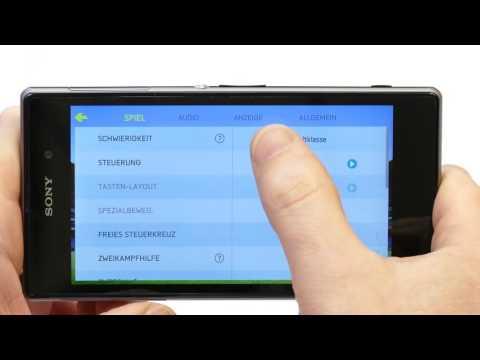 FIFA 15 Ultimate Team | Test Gratis-Fußball-Apps Folge #1