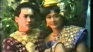 Khmer Classic - yeak Chrolam Sutawath