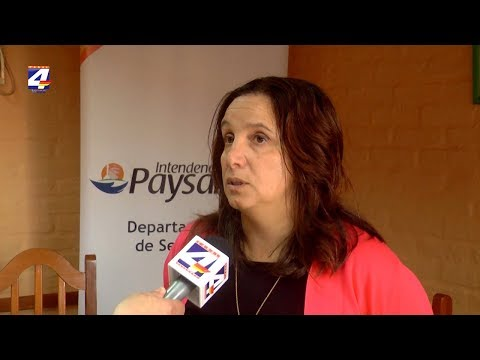 Intendencia y UTEC comienzan a analizar alimentos elaborados en Paysandú para detectar transgénicos