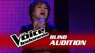 "Video Marsinta  ""Matahariku"" I The Blind Audition I The Voice Indonesia 2016 MP3, 3GP, MP4, WEBM, AVI, FLV September 2018"