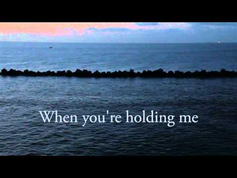 Video Bon Iver - I Can't Make You Love Me • HQ Lyrics download in MP3, 3GP, MP4, WEBM, AVI, FLV January 2017