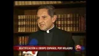 El Opus Dei en los Medios