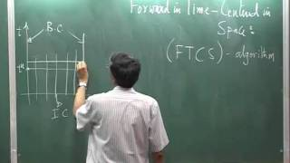 Mod-01 Lec-06 Foundation Of Scientific Computing-06