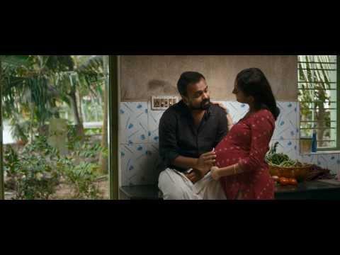 Official Trailers of Konthayum Poonulum , Official Teasers of Konthayum Poonulum , Making of Konthayum Poonulum
