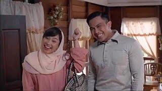 Nonton Bo Bajet Full Movie 2017 (Janna Nick Saharul Ridzwan) Film Subtitle Indonesia Streaming Movie Download